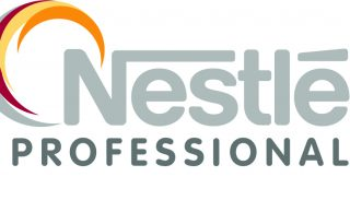 Tune In To Food Trends This Season With Nestlé Professional