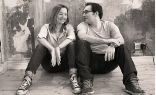 Husband-and-Wife Team Open Scotland's First 'Neo-Bistro'