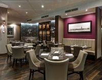 Edinburgh Hotel Unveils £2m Refurbishment