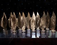 CIS Excellence Awards Shortlist 2014 Announced!