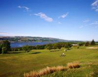 Renfrewshire Hotel & Golf Course For Sale