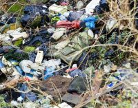 Zero Waste Scotland Launches New Litter-Prevention Funds