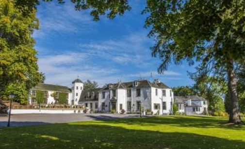 Banchory Hotel Investment Boosts Local Economy