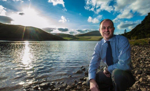TWCS Recruits in Scottish Expansion Drive
