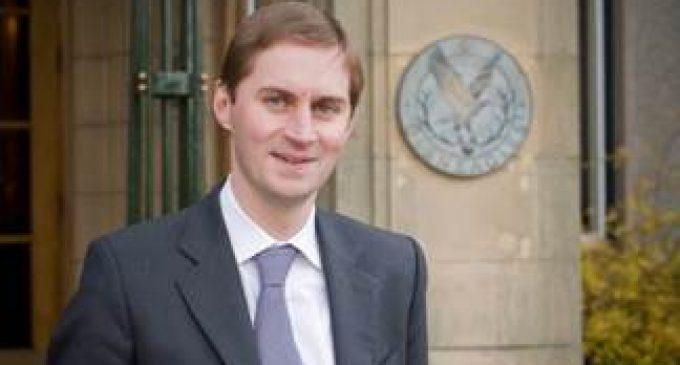 Gleneagles Announces New MD