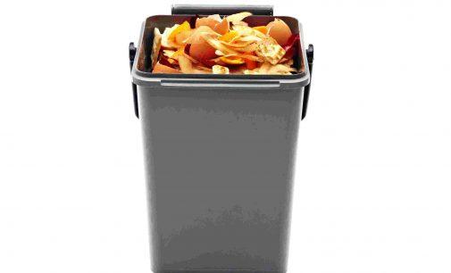 Managing Food Waste Back of House