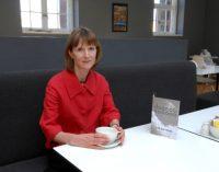 Edinburgh-Based Caterer Praises Long-term Relationship with Bidvest 3663