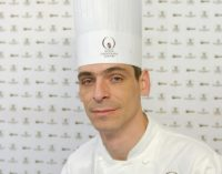 Barry Callebaut Announces Contestants For UK Chocolate Masters