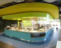 Stephens Catering Equipment Offer Area Sales Manager Position!