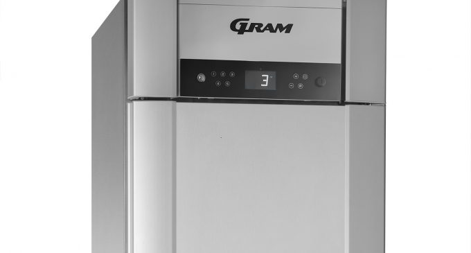 Gram Retains SRA Approved Supplier Accreditation
