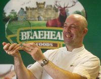 Game Chef of the Year 2015 Finalists Announced