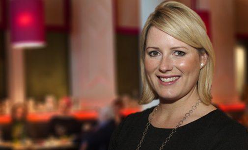 Edinburgh's Contini Restaurants Expand Senior Team