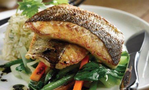 Bidvest Scotland Launches Fish 'n' Switch Campaign
