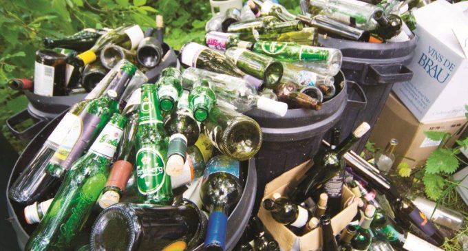 Is Your Business Complying with the Waste (Scotland) Regulations?