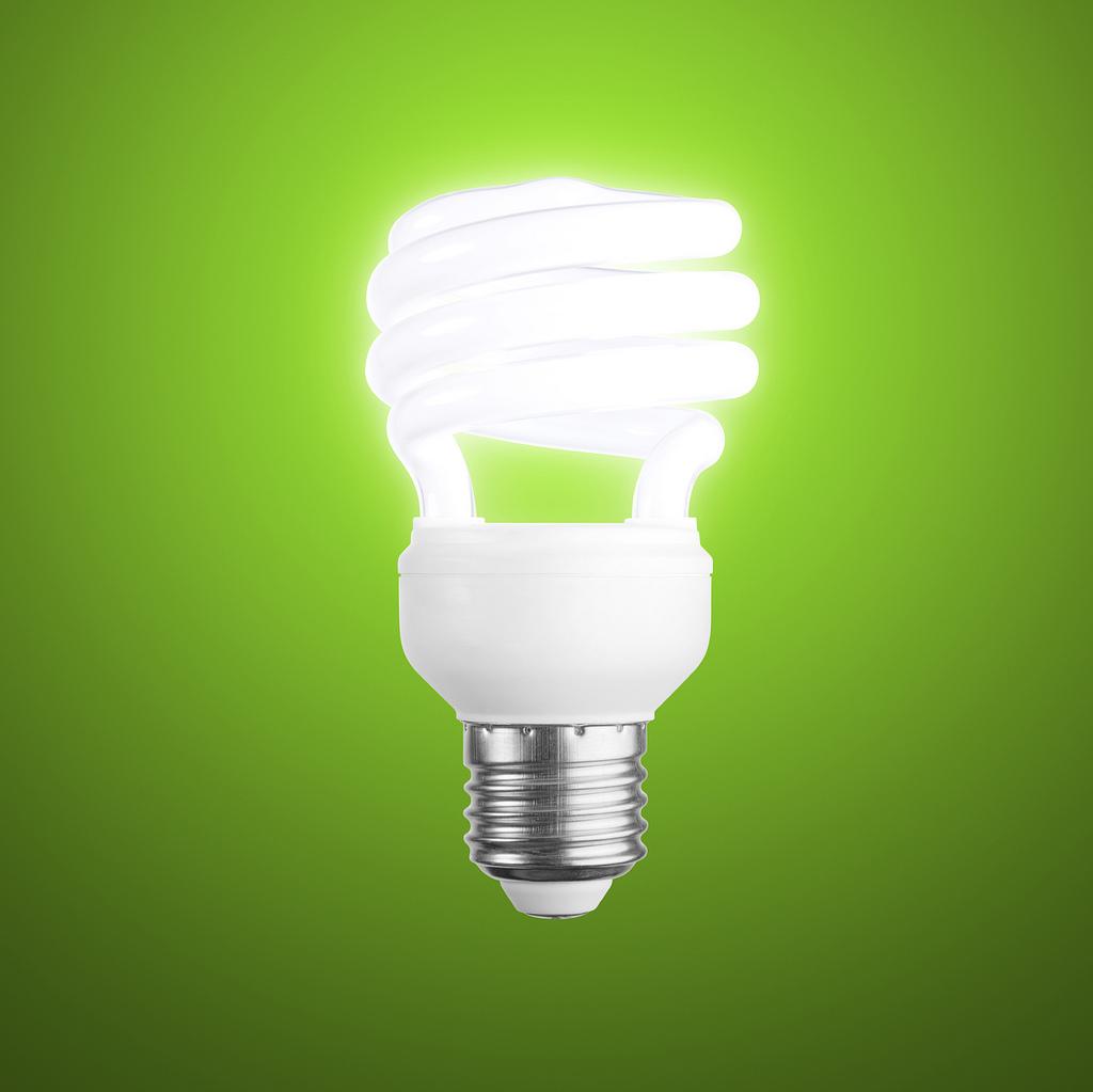 ZWSP0400-iStock-Lightbulb_8802057649_l