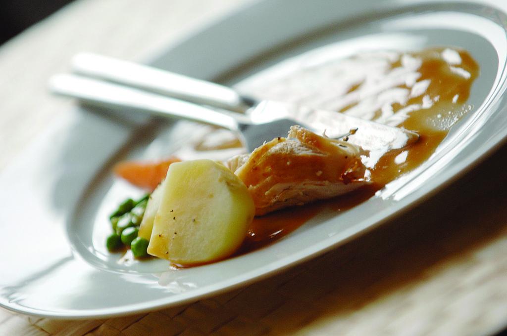 ZWSP1228-Dinner-plate-food-waste-leftovers_10379376724_l1