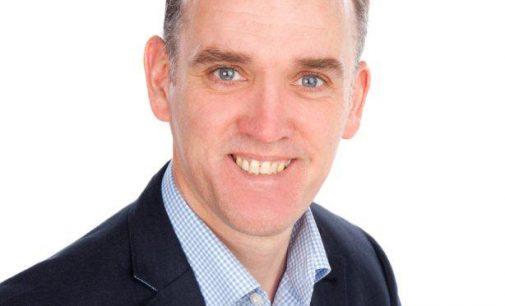 Gather & Gather Recruit To Boost Scottish Sales