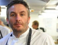 Chester Hotel Chef Joins Federation of Chefs Scotland Board
