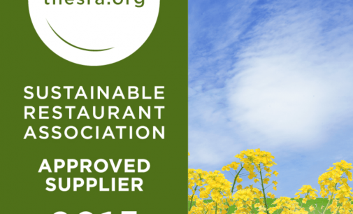 Vito Gains Sustainable Restaurant Approval
