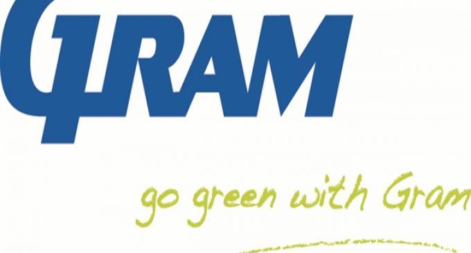 Gram Host Go Green Debate in First Sustainable Business Webinar