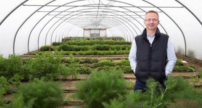 Zero Waste Scotland Announces Go Green Funding for Businesses