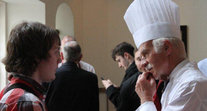 CateringScotland.com profiles The Culinary Ability Awards