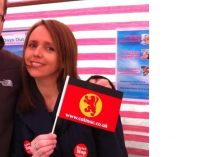 CalMac Ferries Add Scottish innovation To Kids' Menu