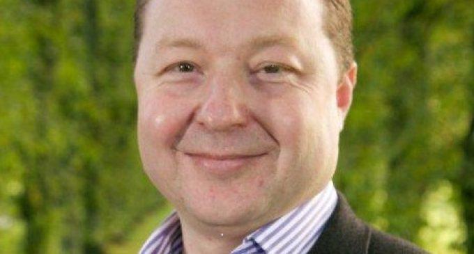 Braehead Foods Appoints New Managing & Sales Directors