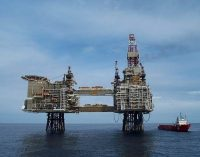 HLA Hails Offshore Success as Rigs Embrace Healthier Living