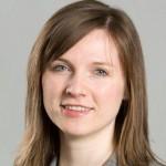 Julie Brown 3