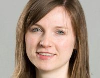 Scottish Food Trade Association Appoints Edinburgh Solicitor As VP