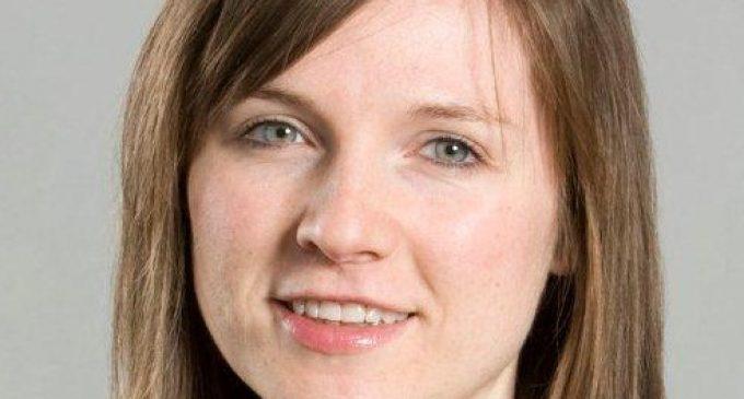 Scottish Food Trade Association Appoints Edinburgh Solicitor As VP