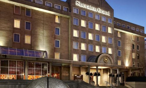 Marriott International Acquires Starwood Hotels & Resorts Worldwide