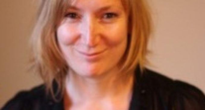 Scotland Food & Drink Appoints Membership Director