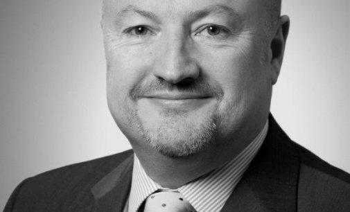 CESA Names Gram's Glenn Roberts As Vice Chair