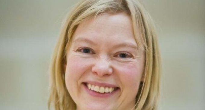 Food From Fife Appoints New Coordinator