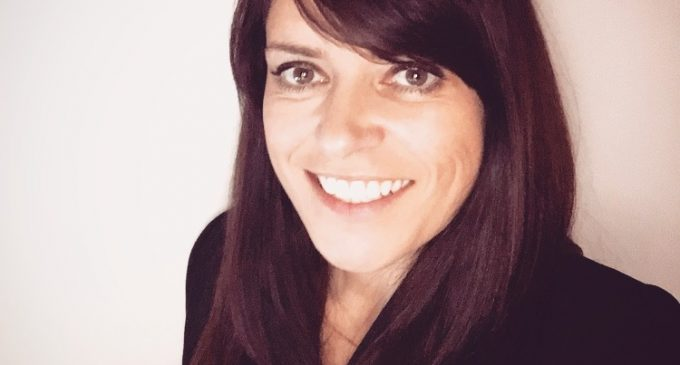 Compass Group's Melanie Hayes Appointed to BIS Apprenticeship Board