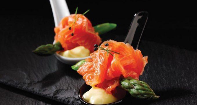 Forteiths Rebrands as Bidvest Foodservice Scotland