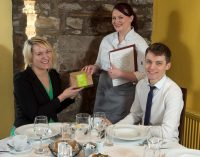 Inverness Eateries Adopt Food Waste Reduction Scheme