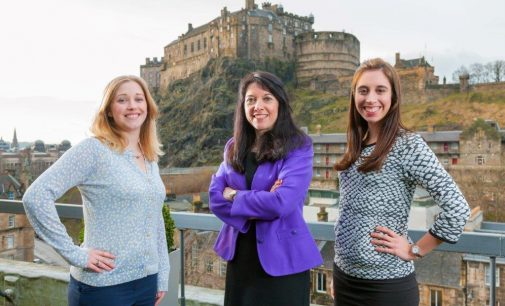 Apex Hotels Introduces New Students to In-house Apprenticeship Programme