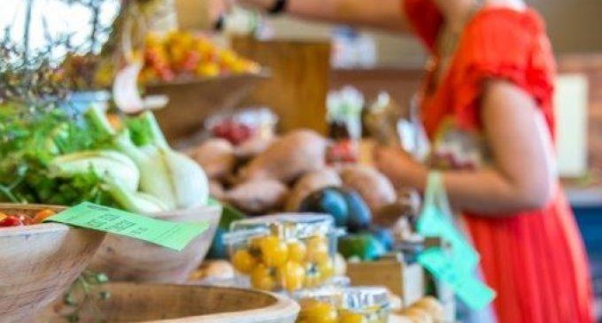 Gastronomy Symposium Aims to Shape Scotland's Food Landscape