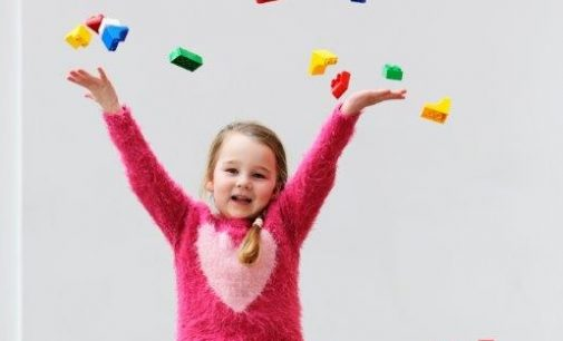 Hamleys Glasgow Hosts Lego Swap This Weekend