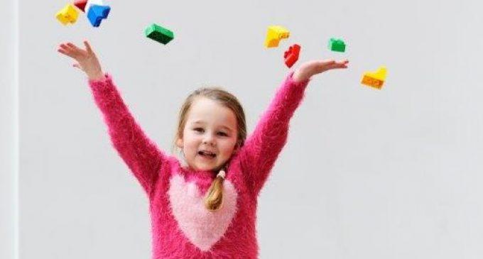 Hamleys Glasgow Hosts Lego Swap This Weekend