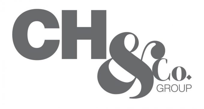 CH&Co Group Join CIS Excellence Awards as Co-Sponsors