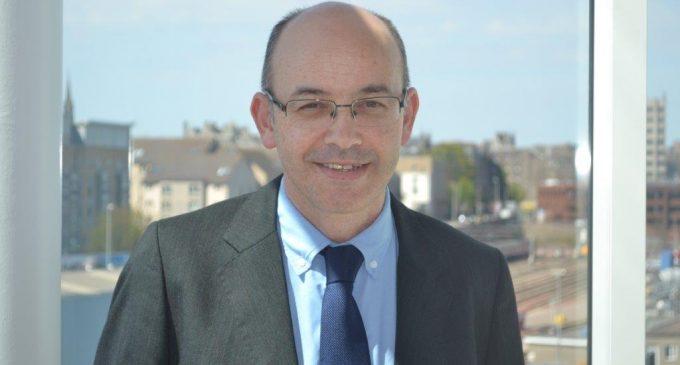 Food Standards Scotland Appoints First Chief Scientific Adviser
