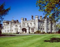 Sodexo Extends Dundas Castle Partnership