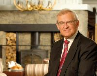St Andrews Golf Hotel Appoints Stephen Carter as GM