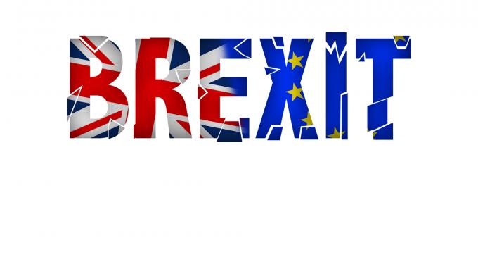Mazars Advises Pragmatism Following Brexit Result