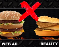 Navigating the Legal Minefield of Food Advertising