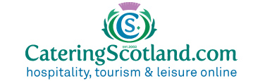 Catering Scotland
